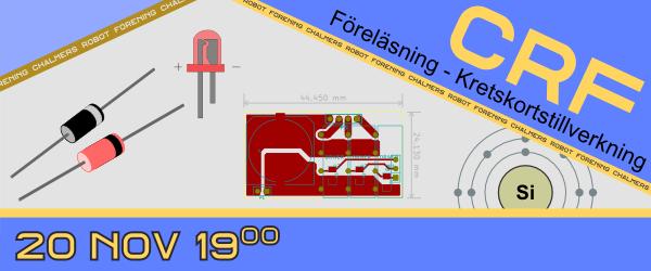 CRF föreläsning - Kretskortstillverkning_2013-11-20_banner