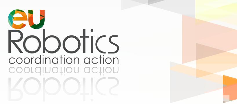 eu Robotics