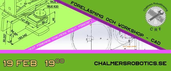 CRF föreläsning - CAD_2014-02-19_banner