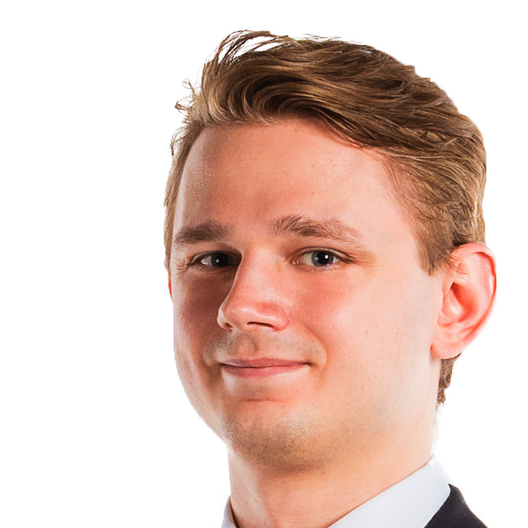 Erik Tjärdahl